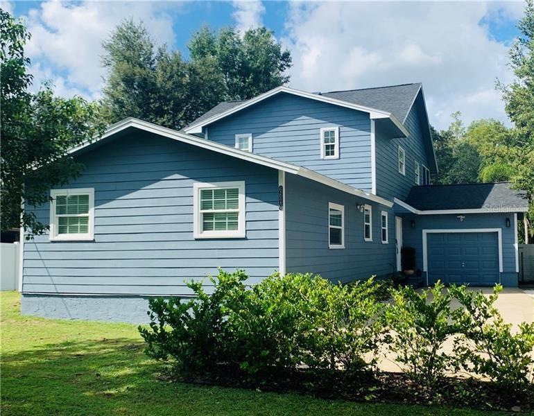 6620 SAWYER SHORES LANE, Windermere, FL 34786 - #: G5032568