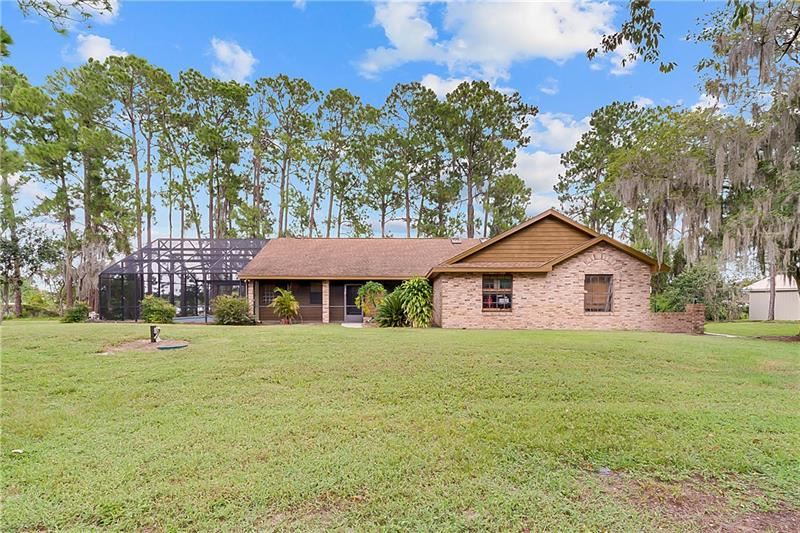 9115 LAKE HICKORY NUT DRIVE, Winter Garden, FL 34787 - #: O5889568