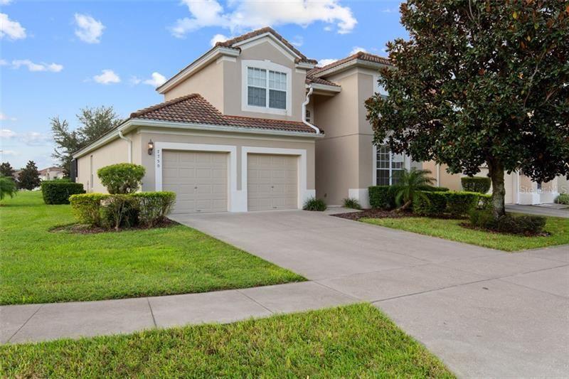 7750 GRASSENDALE STREET, Kissimmee, FL 34747 - #: S5042568