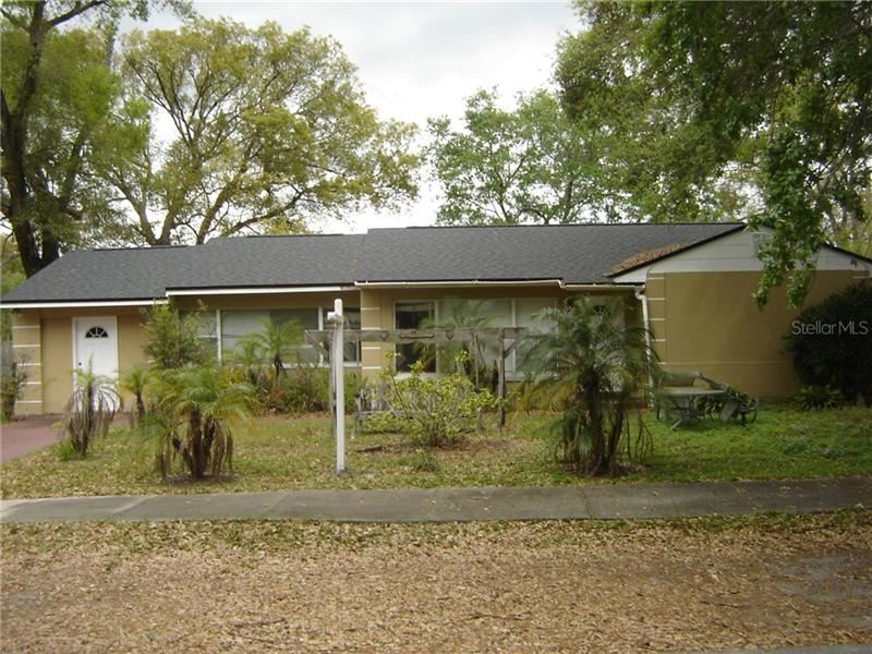 907 CLANTON AVENUE, Tampa, FL 33603 - MLS#: T3230568