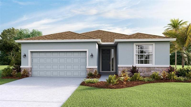 2211 MIDNIGHT PEARL DRIVE, Sarasota, FL 34240 - #: T3248568