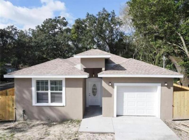 2610 E GENESEE STREET, Tampa, FL 33610 - #: T3254568