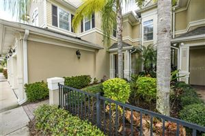 Photo of 7959 TYBEE COURT #7959, UNIVERSITY PARK, FL 34201 (MLS # A4450569)