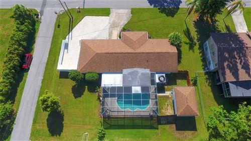 Photo of 4215 5TH AVENUE W, PALMETTO, FL 34221 (MLS # A4507569)