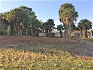 Photo of 93 LONG MEADOW LANE, ROTONDA WEST, FL 33947 (MLS # D6103569)