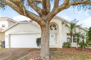 Photo of 463 TROON CIRCLE, DAVENPORT, FL 33897 (MLS # O5822569)