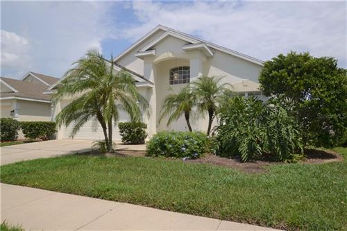 Photo of 652 TROON CIRCLE, DAVENPORT, FL 33897 (MLS # S5032569)