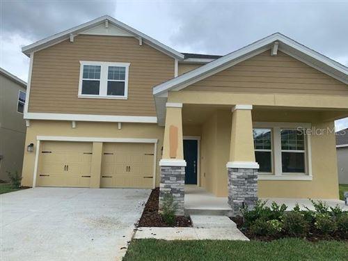 Photo of WINTER GARDEN, FL 34787 (MLS # S5056569)