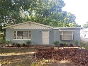 Main image for 3009 CARACAS STREET, TAMPA,FL33610. Photo 1 of 17