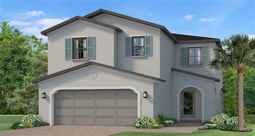 Main image for 19513 ROSEATE DRIVE, LUTZ,FL33558. Photo 1 of 17