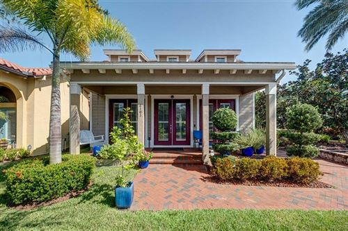 Main image for 6101 YEATS MANOR DRIVE, TAMPA,FL33616. Photo 1 of 41