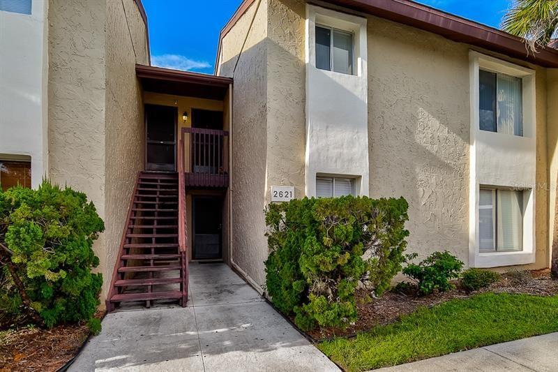 2621 PINE LAKE TERRACE #B, Sarasota, FL 34237 - #: A4477569