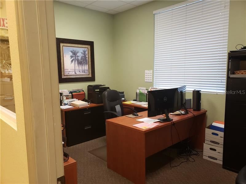 Photo of 341 SAND PINE BOULEVARD, VENICE, FL 34292 (MLS # A4489569)