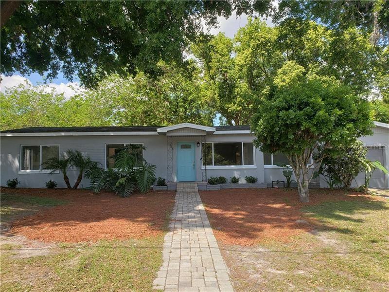 128 S PEARL LAKE CAUSEWAY, Altamonte Springs, FL 32714 - #: O5935569