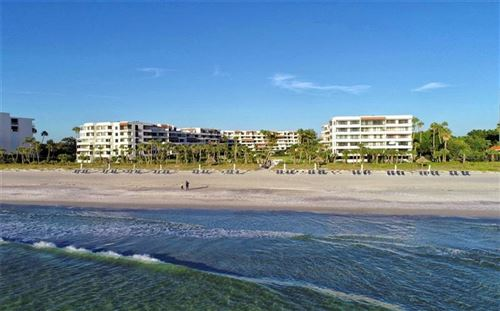 Photo of 1445 GULF OF MEXICO DRIVE #303, LONGBOAT KEY, FL 34228 (MLS # A4469570)