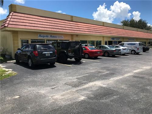 Photo of 6201-6209 MCINTOSH ROAD, SARASOTA, FL 34238 (MLS # A4510570)