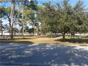 Photo of 7501 SPRAGUE BOULEVARD, ENGLEWOOD, FL 34224 (MLS # D5922570)