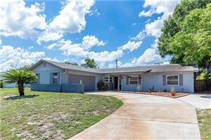 Photo of 3476 ARNEL DRIVE, WINTER PARK, FL 32792 (MLS # O5785570)