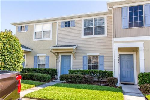 Main image for 16330 SWAN VIEW CIRCLE, ODESSA,FL33556. Photo 1 of 5