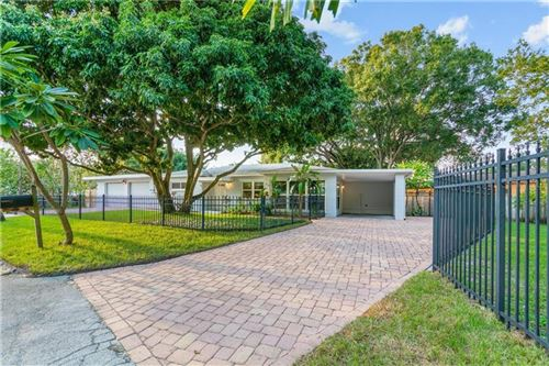 Main image for 3003 W MEADOW STREET, TAMPA, FL  33611. Photo 1 of 27
