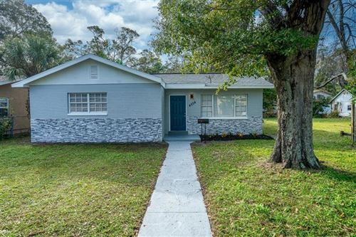 Main image for 4554 25TH AVENUE S, ST PETERSBURG,FL33711. Photo 1 of 37