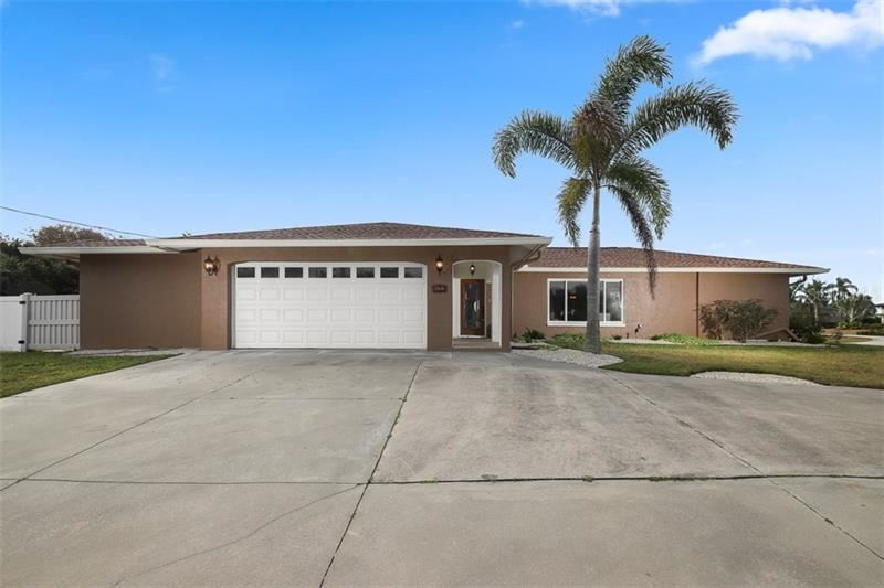 Photo of 423 CEZANNE DRIVE, OSPREY, FL 34229 (MLS # N6109570)