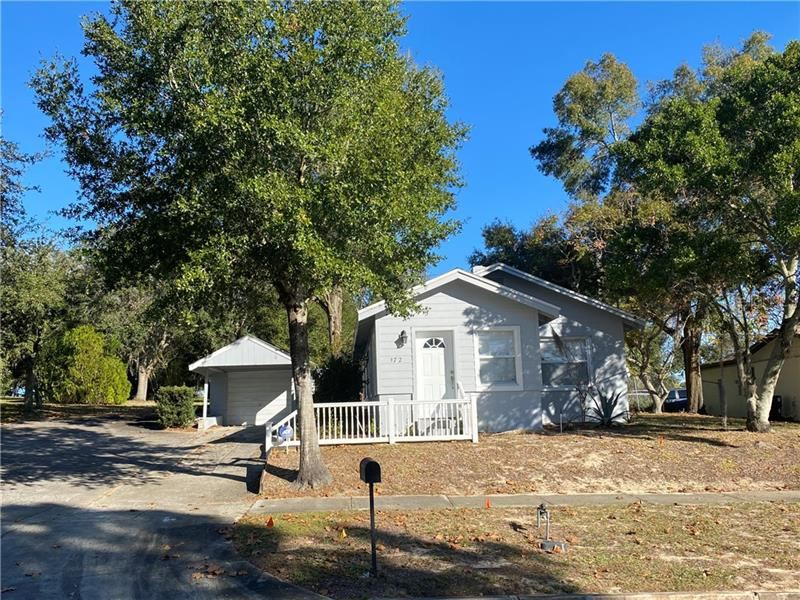 172 E HIGHLAND AVENUE, Clermont, FL 34711 - #: O5914570