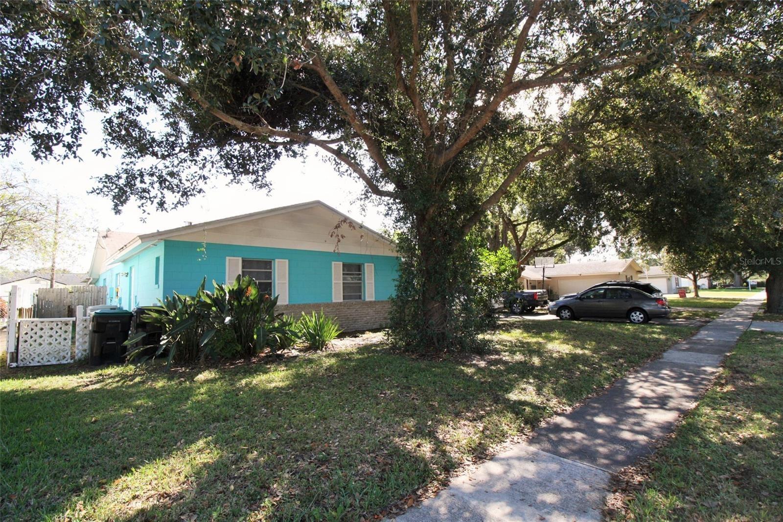 532 S RANGER BOULEVARD, Winter Park, FL 32792 - #: O5954570