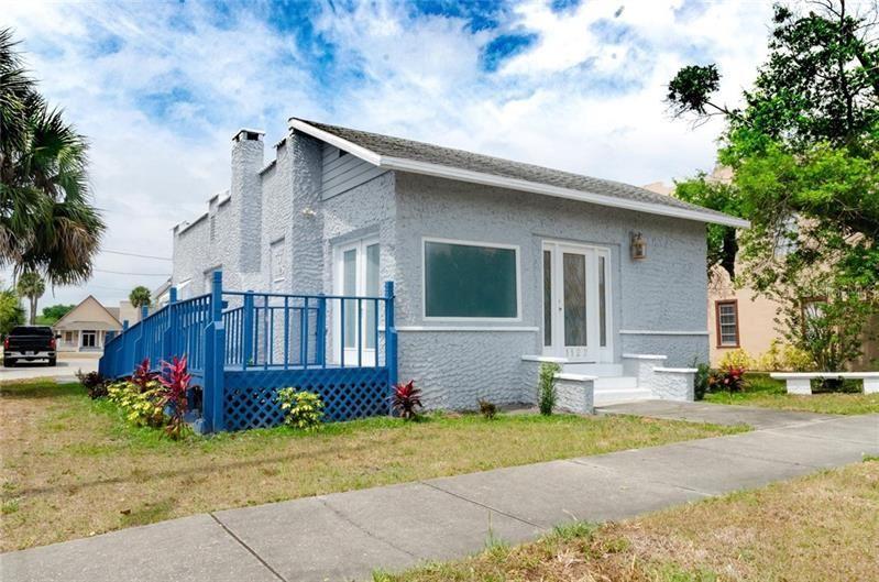 1122 MASSACHUTTES AVENUE, Saint Cloud, FL 34769 - #: S5048570
