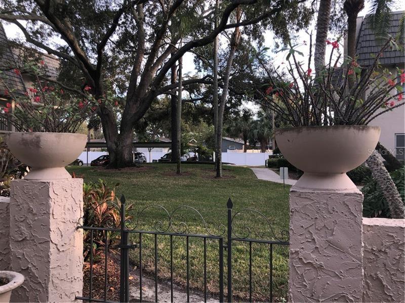 103 CORDOVA GREEN, Seminole, FL 33777 - #: U8075570