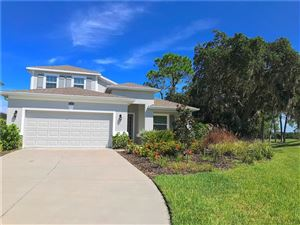 Photo of 7930 PEACEFUL PAR DRIVE, SARASOTA, FL 34241 (MLS # A4442571)