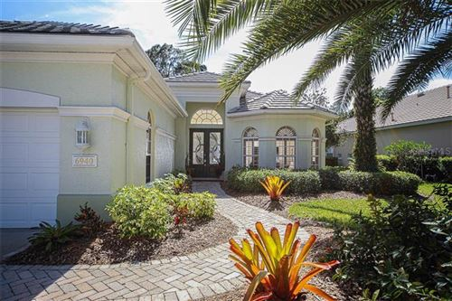 Photo of 6940 LENNOX PLACE, UNIVERSITY PARK, FL 34201 (MLS # A4464571)