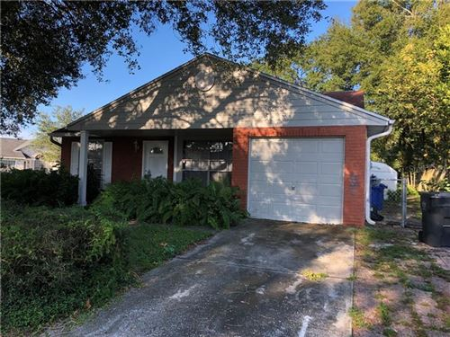 Main image for 8320 RIVERBOAT DRIVE, TEMPLE TERRACE,FL33637. Photo 1 of 10