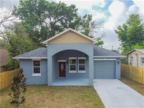 Main image for 4101.5 E COMANCHE AVENUE, TAMPA, FL  33610. Photo 1 of 36