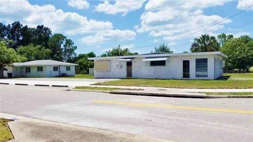 Photo of 14308 WALSINGHAM ROAD, LARGO, FL 33774 (MLS # U8044571)