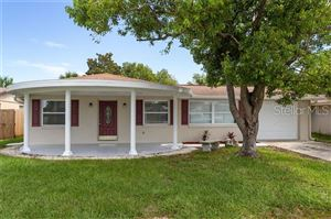 Main image for 3437 JACKSON DRIVE, HOLIDAY, FL  34691. Photo 1 of 25