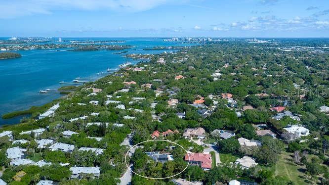 1562 LANDINGS TERRACE, Sarasota, FL 34231 - #: A4469571