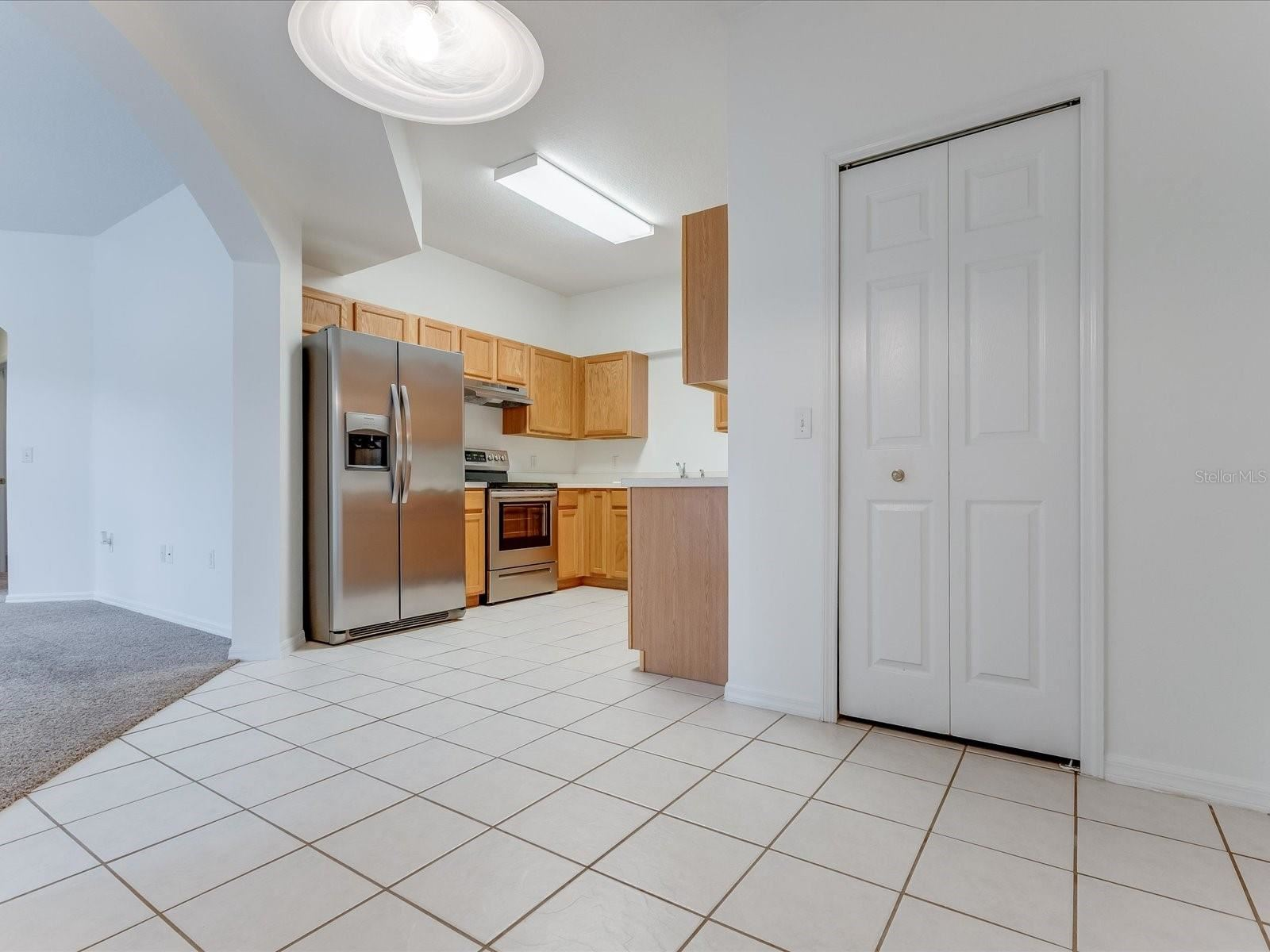 Photo of 6222 ROSEFINCH COURT #101, LAKEWOOD RANCH, FL 34202 (MLS # A4504571)