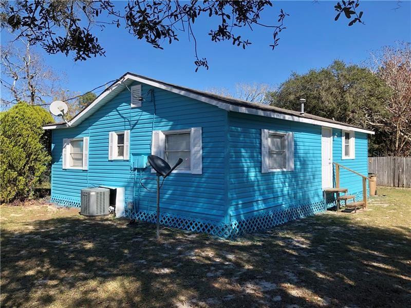 11344 MARLETTE AVENUE, Leesburg, FL 34788 - #: G5029571
