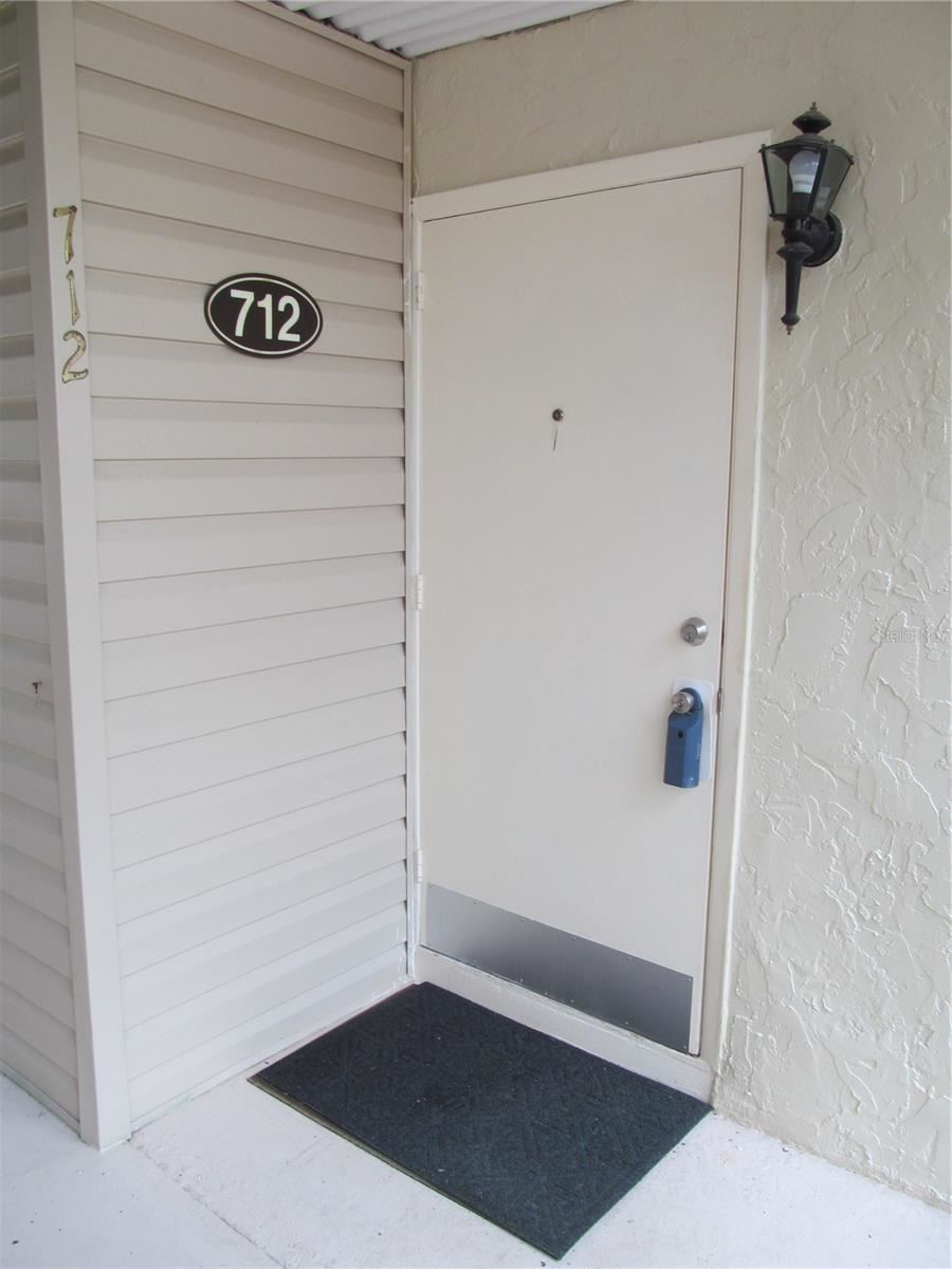 Photo of 712 WHITE PINE TREE ROAD #77, VENICE, FL 34285 (MLS # N6116571)