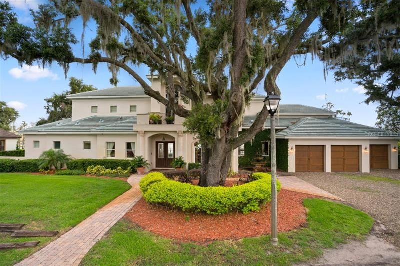 914 W 2ND AVENUE, Windermere, FL 34786 - #: O5870571