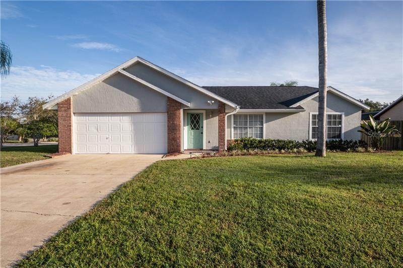 1643 SPICEWOOD LANE, Casselberry, FL 32707 - #: O5893571