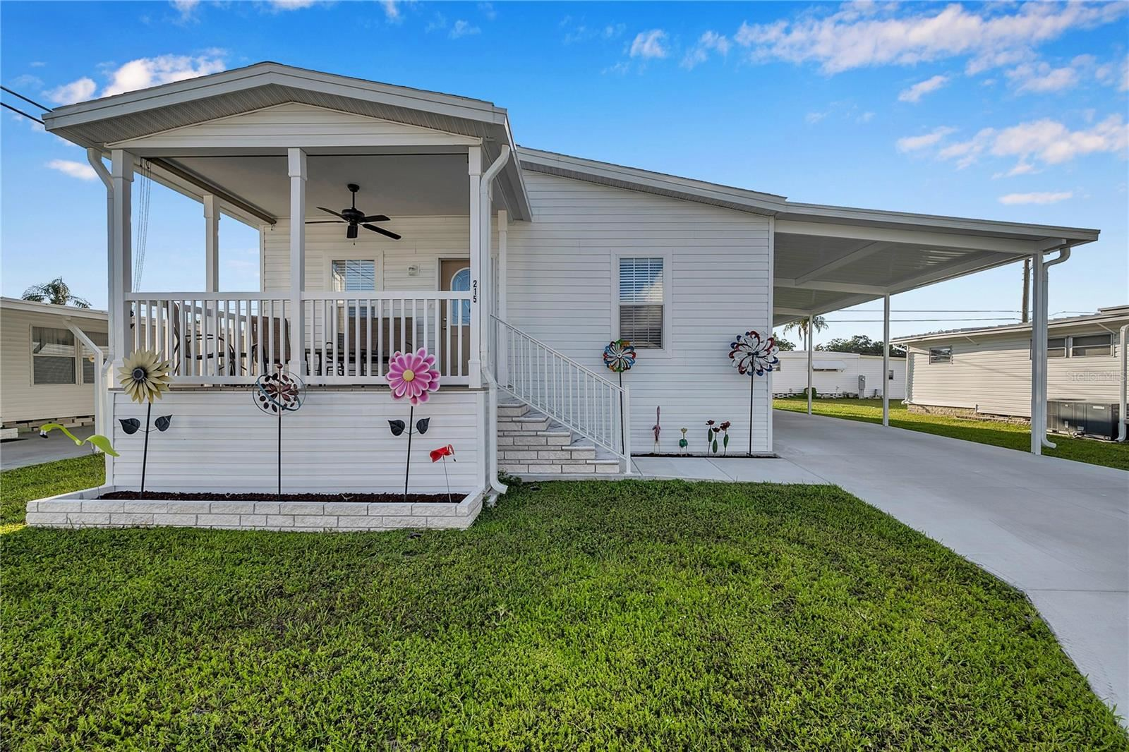 2900 GULF TO BAY BOULEVARD #215, Clearwater, FL 33759 - #: T3335571