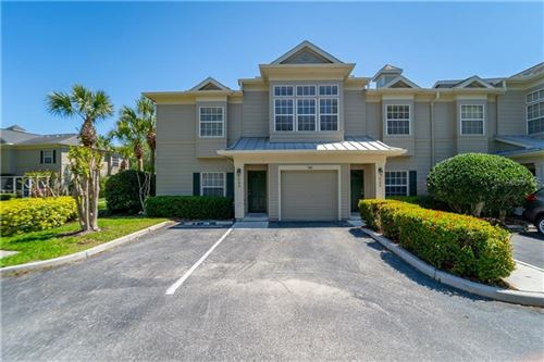Photo of 7796 PLANTATION CIRCLE, UNIVERSITY PARK, FL 34201 (MLS # A4464572)