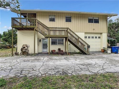 Photo of 1440 EVEREST ROAD, VENICE, FL 34293 (MLS # A4498572)