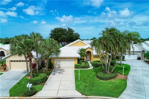 Photo of 1580 JASPER COURT, VENICE, FL 34292 (MLS # N6110572)