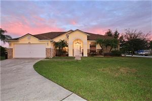 Photo of 2415 TIMOTHY LANE, KISSIMMEE, FL 34743 (MLS # O5800572)