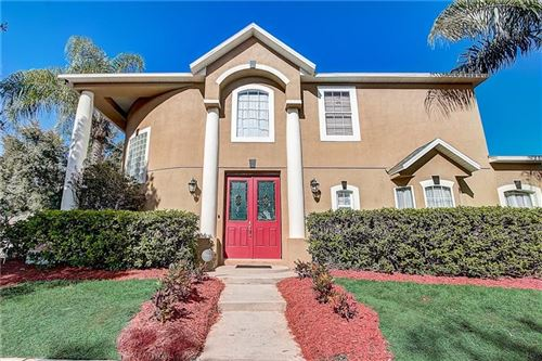 Main image for 357 FAIRWAY POINTE CIRCLE, ORLANDO, FL  32828. Photo 1 of 53