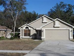 Photo of 6543 CHANTRY ST, ORLANDO, FL 32835 (MLS # S4855572)