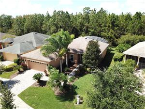 Photo of 148 VERONA DRIVE, POINCIANA, FL 34759 (MLS # S5023572)